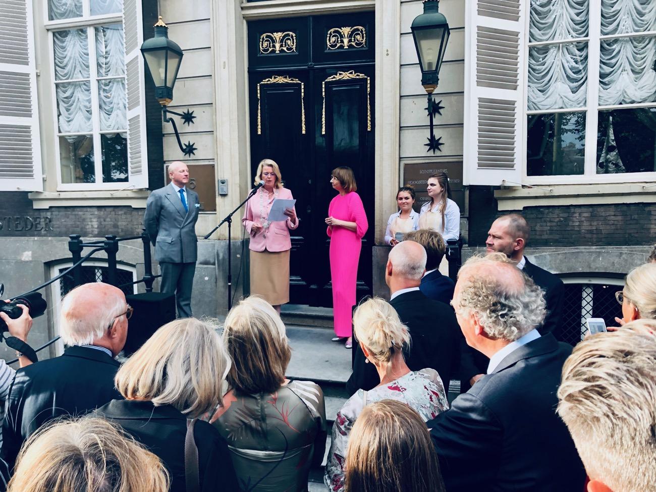 Esther van der Sluis.nl – 1 (28)